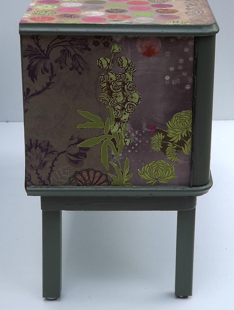 in der umgebung von m nchen. Black Bedroom Furniture Sets. Home Design Ideas