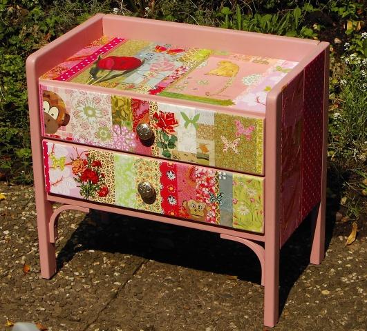 drei kleine affen. Black Bedroom Furniture Sets. Home Design Ideas